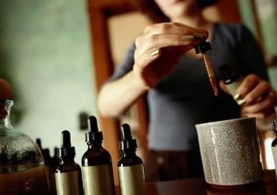Рецепты использования масла при лечении геморроя