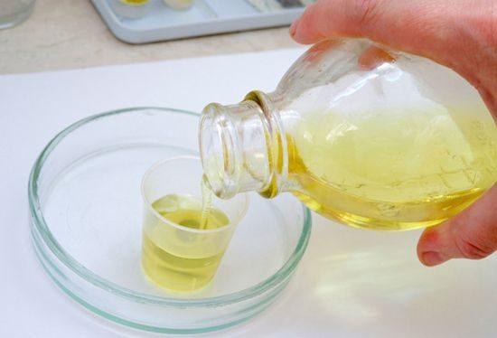 Лучшие рецепты лечения геморроя маслом черного тмина