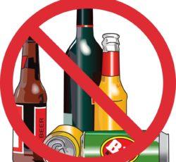 Геморрой и алкоголь - последствия, можно ли пить пиво?