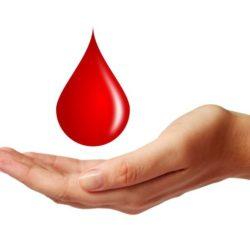 Кровотечение из прямой кишки