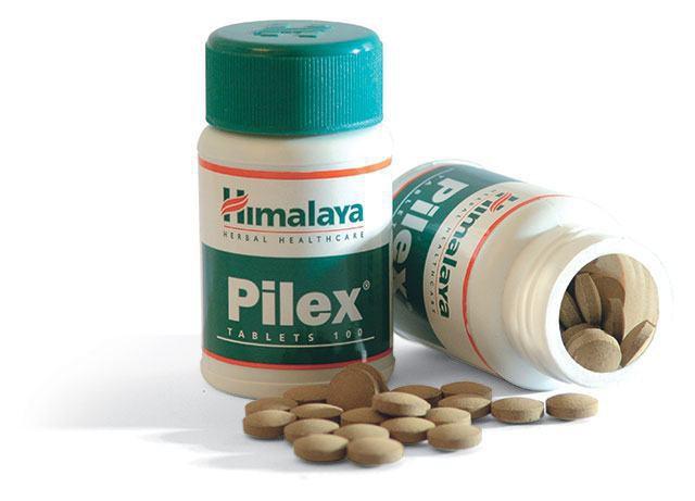 Содержатся в нем экстракты и порошки частей лекарственных растений и минеральных веществ