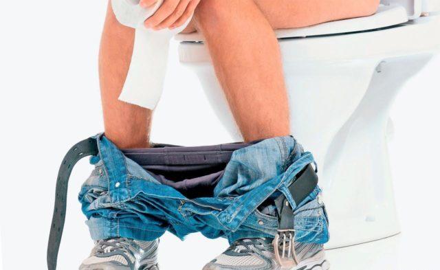 Мазь Боро плюс при геморрое способствует быстрому выздоровлению и ликвидации симптомов