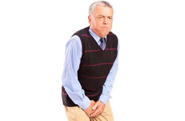 Хроническая же форма протекает с менее выраженными симптомами, однако при неблагоприятных факторах она в любой момент может обостриться
