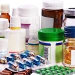 Флеботоники при геморрое: фармакологические свойства и обзор лучших препаратов