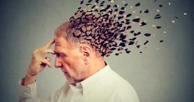 3 продукта от потери памяти, которые нужно включить в рацион после 45 лет
