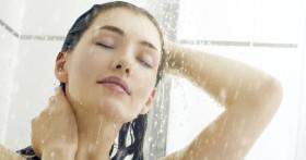 Можно ли мыться во время болезни