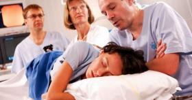 Лечение геморроя без операции