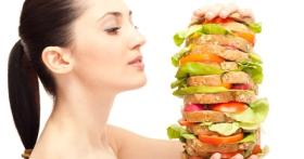 ТОП-10 продуктов, которые наладят женский гормональный фон