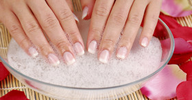 Как восстановить ногти после гель-лака: методы, которые помогут решить эту проблему