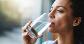 О каких болезнях говорит постоянная сухость во рту