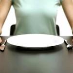 Виды голодания от геморроя