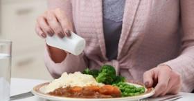 Что нужно организму, когда хочется горького или острого