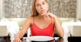Разрешенные и запрещенные продукты для диеты при обострении геморроя