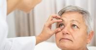 Без лишних слов: о каких болезнях могут рассказать ваши глаза