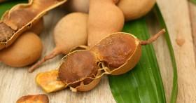 Экзотический фрукт, который поможет вылечить суставы, снизить сахар в крови и укрепить сердце