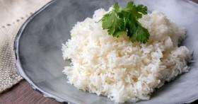 Рис для очищения организма: тибетский секрет молодости и здоровья