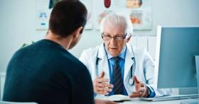 Первые признаки простатита, которые нельзя игнорировать