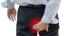 Как определить геморрой? Симптомы болезни и основные диагностические процедуры