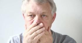 Как быстро избавиться от запаха перегара: средства, которыеработают