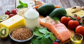 Правильное питание при геморрое: меню на неделю