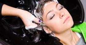 Как часто можно мыть голову