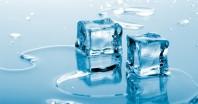 Как кубик льда способен помочь справиться с головной болью