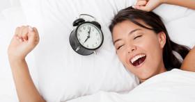 6 хитростей для легкого пробуждения по утрам