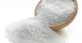 Лечение геморроя солью в домашних условиях