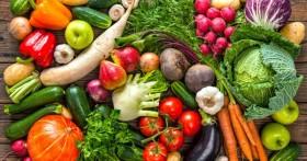 Большое количество овощей в рационе может навредить вам: так ли это на самом деле