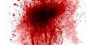 Способы остановки крови в домашних условиях при геморрое