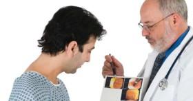 Как лечить выпадение прямой кишки?