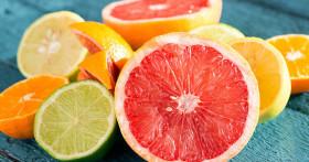 Не только от простуды: какие болезни помогут вылечить цитрусовые