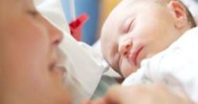Вылез геморрой после родов — что делать и как быстро избавиться от проблемы