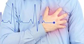 9 симптомов, при которых нужно идти к кардиологу