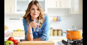 23 полезных и вкусных напитка для детокса и очищения организма