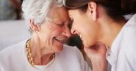 Пожилые родители: 12 тревожных звоночков, которые должны насторожить детей и внуков