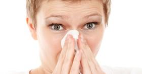 Домашние дешевые средства от заложенности носа