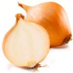 Способы лечения луком при геморрое