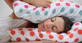 Как за считанные минуты уснуть после тяжелого дня: делаем сон крепким и здоровым