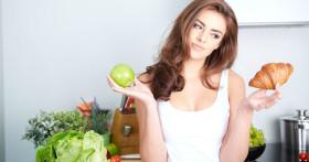 Что на самом деле нужно, чтобы похудеть: 8 неожиданных выводов
