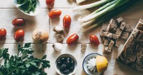 9 продуктов, которые снижают риск появления тромбов