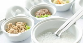 Правильная диета после операции геморроя: примерное меню
