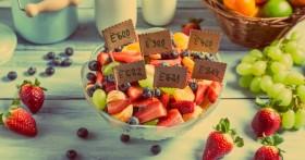Узнай, что ты ешь: раскрываем правду о пищевых добавках с буквой «Е»