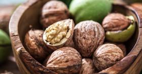 Полезные свойства грецкого ореха, о которых вы могли не знать