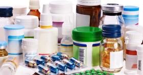 Препараты от геморроя для мужчин — мази, свечи, таблетки