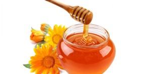 Рецепты для лечения геморроя мёдом