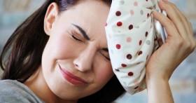 12 простых способов избавиться от головной боли: теперь вы забудете о ней надолго