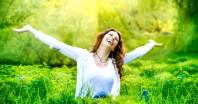 Простые советы, которые помогут сделать наступившее лето самым здоровым