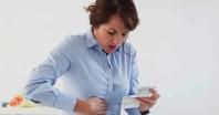 Как понять, что ваша печень накопила слишком много токсинов