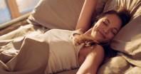 Как раннее пробуждение может повлиять на организм